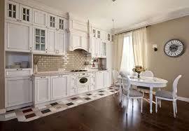 Реферат на тему интерьер кухни Металл дизайн Интерьер второго этажа мансардного типа и сочетание желтого цвета в интерьере