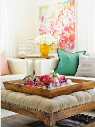 Decorative Trays For Living Room Decorative Trays For Living Room Meliving c100cd100d100 7