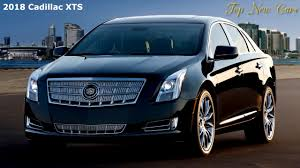 2018 cadillac xts interior. interesting 2018 2018 amazing cadillac xts1080q on cadillac xts interior