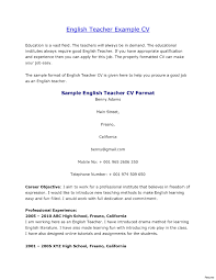 Free Musician Resume Template Resume Example Education In Examples Private Music Teacher Sample 88