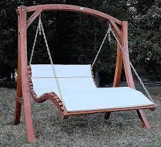 diy indoor hammock stand best of 20 beautiful wooden hammock chair stand of diy indoor hammock