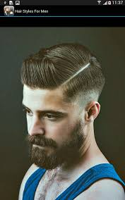 How To Pick A New Hairstyle pick a new hairstyle hairstyles 1523 by stevesalt.us