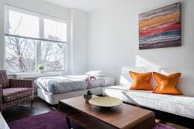 fully furnished suites serviced apartments in jersey city new york jersey city nj. gallery image of this property fully furnished suites serviced apartments in jersey city new york nj