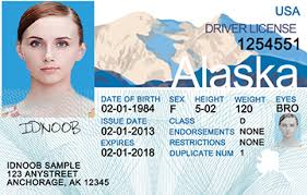 Documents And Like Divers License Passports Us Etc Order From Other