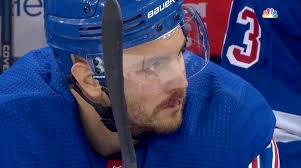 New York Rangers Buy Out Remaining Two Years Of Kevin
