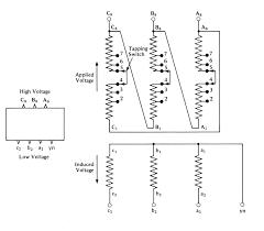 208 3 phase wiring diagram generator within transformer 480 to 240 3 phase transformer wiring at 3 Phase Isolation Transformer Wiring Diagram