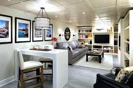 best basement remodels. Basement Office Space Unique Cool Best Design Ideas Remodels