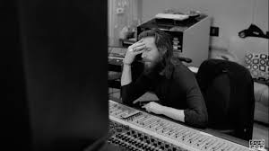 father john misty announces new album pure comedy pens  father john misty announces new album pure comedy pens 1 900 word essay on what it s about