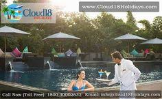 Tickets Cloud18holidays Images Bus 2018 Holiday 166 Best In qYxOOC