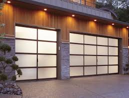image of aluminum garage doors replacement images