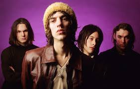 the verve s nick mccabe discusses the state of guitar urban hymns richard ashcroft and oasis nme