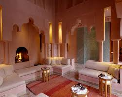 Moroccan Themed Living Room Living Room Moroccan Rug Living Room Ideas Moroccan Themed