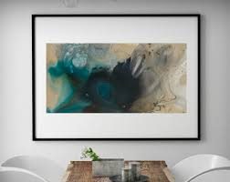 wall art print large canvas abstract art abstract print large prints livingroom print office decor bedroom art gift for friend ldawningscott on large prints wall art with gicl e prints etsy