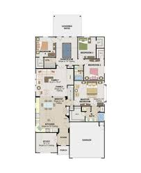 ryland homes floor plans. Contemporary Ryland Ryland Homes Floor Plans Beautiful Fresno Plan By In  Parkside At Mayfield Ranch On M