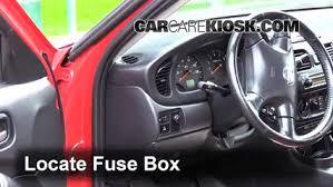 interior fuse box location 2000 2006 nissan sentra 2001 nissan locate interior fuse box and remove cover