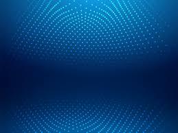 Technology Powerpoint Blue Technology Backgrounds Blue Technology Templates Free Ppt
