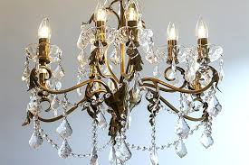 light bulbs for chandelier change light bulb high ceiling chandelier