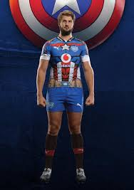bulls fans will be banking on skipper lood de jager to be their captain america photo sa rugby ashfakmohamed