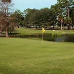 Rockledge Country Club in Rockledge, Florida, USA | Golf Advisor