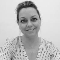 "10+ profils pour ""Amanda Winton"" | LinkedIn"