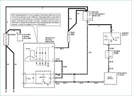 saab 900 convertible wiring diagram wiring diagram libraries 1997 saab 900 wiring diagram 1997 saab 900 neutral safety switchsaab 900 convertible wiring schematic diagrams