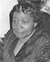 Ora D. Lindsey Obituary - (2016) - Lineville , AL - The Anniston Star