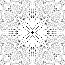 free printable abstract coloring pages for kids free printable coloring pages 2 free printable abstract coloring pages for kids coloring pages on abstract coloring pages free printable