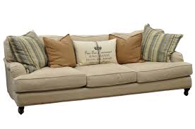 Full Sofa Sleeper Sale Sofa Broyhill Sofa French Armchairs For Sale Compact Sofa