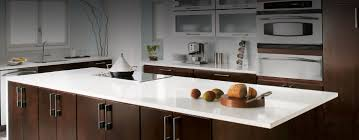 Kitchen Countertops The Home Depot - Granite kitchen counters
