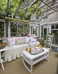 chic home office. Shabby Chic Decorating Ideas Home Office Decor For