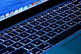 How To Turn On Macbook Pro Keyboard Backlight Toms Guide