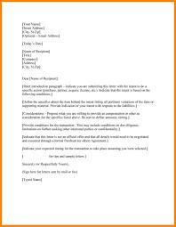 Letter Of Intent Template Job 2 Week Calendar Template