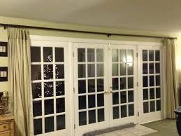 jeld wen exterior french doors large size of patio doors sliding door with built in blinds