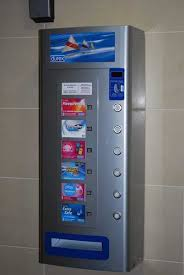 Vending Machine For Sale Uk Inspiration Durex Vending Machine Condom Vending Machines