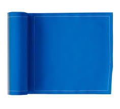 <b>Салфетки 20 х 20</b> см, <b>Royal Blue</b> My Drap 25 шт в рулоне – Дом ...