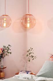 glass ball pendant lighting. Emelle Glass Globe Pendant Light Glass Ball Pendant Lighting