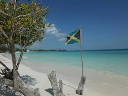 Image result for jamaican beach images