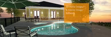 3d home interior design software unique chief architect home
