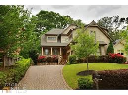 High Quality 3294 Osborne Rd Ne, Atlanta GA: 4 Bedroom, 5 Bathroom Single Family  Residence Built In 2007. See Photos And More Homes For Sale At  Http://www.zipru2026