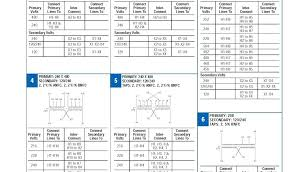 480v transformer diagram cashewapp co square d 480v transformer wiring diagram to best of fresh in 3 way