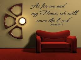 bold inspiration verse wall decor decals es for nursery psalms 42 framed