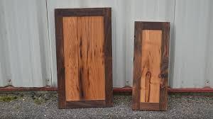 Pine Cabinet Doors Cabinets Corey Morgan