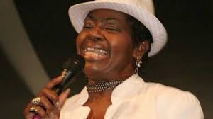 Juanita Brooks | Music Rising ~ The Musical Cultures of the Gulf South