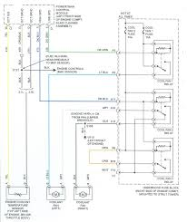 cooling fans won't run on 2000 buick century 2000 Buick Century Fuse Box Diagram [image buickcoolfan jpg] 2000 buick regal fuse box diagram