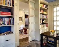 Commercial office decorating ideas Modern Office Decorating Ideas On Budget Auto Budget Office Interiors Commercial Office Decorating Ideas Small Sellmytees Office Decorating Ideas On Budget Nufaceludhianaco