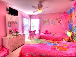 Cute Girl Toddler Bed Sets Little Amazon Bedroom Set Girls Home ...