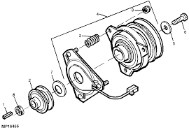 john deere l120 pto clutch wiring diagram solidfonts john deere l120 pto clutch wiring diagram
