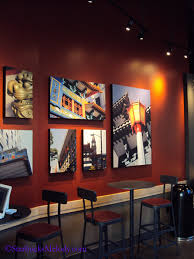 starbucks wall decor wall art ideas design melody new starbucks dex on starbucks queen anne remodel on starbucks wall artwork with wall art ideas design melody new starbucks dex on starbucks queen