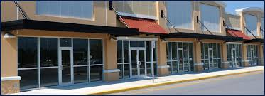 norths glass co glass services houston tx front glass glass front