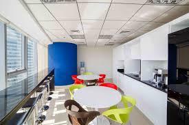 office pantry design. Nimex (10) Office Pantry Design I